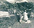 Pogreb vojakov ponesrečenih po plazovih.jpg