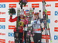 Pokljuka Biathlon World Cup 2014 5967.JPG