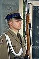 Poland-01150 - Guard (31075828412).jpg