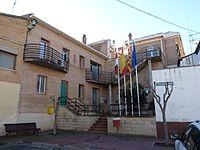 Poleñino - Ayuntamiento.jpg