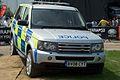 Police Range Rover - Flickr - p a h.jpg