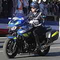 Police and gendarmerie-IMG 9238.jpg