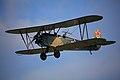 Polikarpov Po-2 0094 (34140983970).jpg