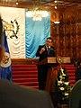 Politica de Datos y CiberSeguridad Guatemala 2018-06-20 - S0427081.jpg