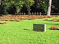 Polnische Kriegsgedenkstätte Friedhof Ohlsdorf.jpg