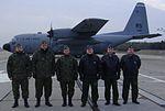 Polski C-130E numer boczny 1506 (05).jpg
