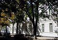 Poltava V.Chornovola (Kuybysheva) Str. 4 First Boys Gymnasium 01 (DSCF4263).jpg