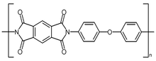 Parcours des alpha 220px-Poly-oxydiphenylene-pyromellitimide
