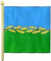 Polyana selo prapor.png