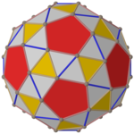 Polyhedron snub 12-20 left from blue max.png