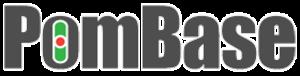 PomBase - Image: Pom Base Logo