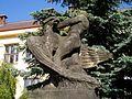 Pomník padlým v Plotištích 02.jpg