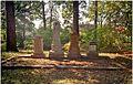 Pomníky 77, 78, 79 a 80.jpg