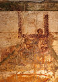 Pompeii - Terme Suburbane - Apodyterium - Scene III.jpg