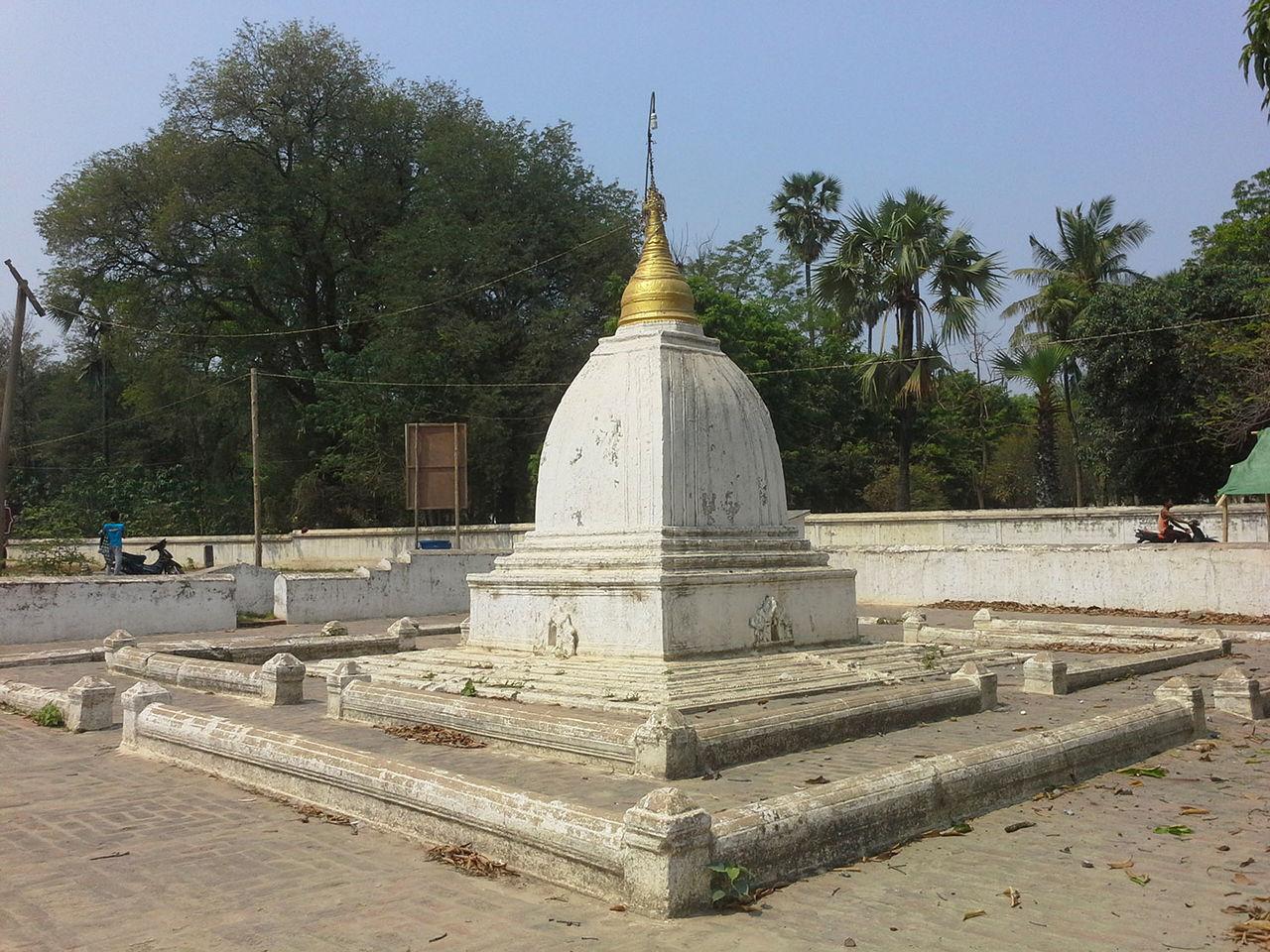 Pon Daw pagoda.jpg