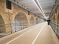 Pont-adolphe-passage-20190202 160400.jpg