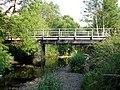Pont Banwy - geograph.org.uk - 211662.jpg