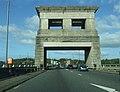 Pont Britannia - geograph.org.uk - 1539998.jpg
