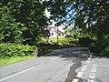Pont Newydd - geograph.org.uk - 509958.jpg