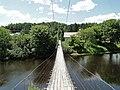 Pont de broche, Saint-Alexis-des-Monts 03.jpg