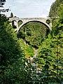 Pont de l'Abîme à Flumet.jpg