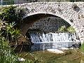 Pont sur la Reppe (Ollioules).JPG