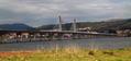 Ponte sobre ría de Noia.png