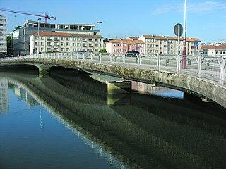 Pontevedra 01.jpg