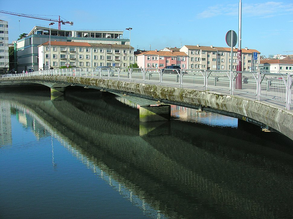 Pontevedra 01