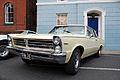 Pontiac (2510767561).jpg
