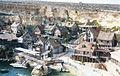 Popeye village 2000 (1).jpg