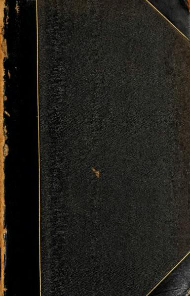 File:Popular Science Monthly Volume 12.djvu