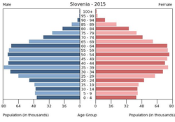 Population pyramid of Slovenia 2015.png