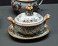 Porcelaine de Chine-Musée de la Compagnie des Indes (5).jpg