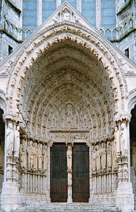 Portal Architecture Wikipedia