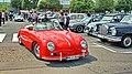 Porsche 356 Speedster (34506427294).jpg