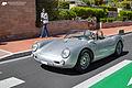 Porsche 550 Spyder - Flickr - Alexandre Prévot (2).jpg