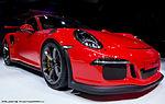 Porsche 911 GT3 RS 2016.jpg