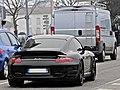 Porsche 911 Turbo (6944146823).jpg
