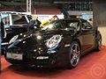 Porsche 911 turbo.jpg