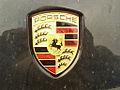 Porsche Cayenne (6452806863).jpg