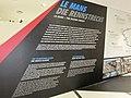 Porsche Museum- 24 Hours of Le Mans Exhibition ( Ank Kumar, Infosys Limited) 06.jpg