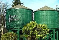 Port-Gamble-Water-Towers.jpg