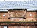 Port Glasgow Baths - geograph.org.uk - 337603.jpg
