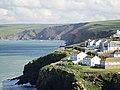 Port Isaac Hills, Cornwall (461128) (9458476052).jpg