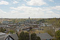 Port Washington Wisconsin 4288.jpg