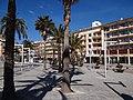 Port d'Alcúdia, Illes Balears, Spain - panoramio (2).jpg