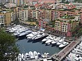 Port de Fontvieille - panoramio.jpg