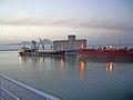 Port of La Goulette.jpg