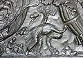 Porta del filarete, 1433-1445, 29, 01 deucalione e pirra.jpg